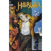 Hellblazer---067