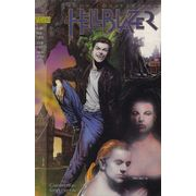 Hellblazer---068