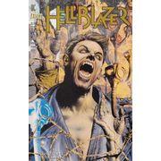 Hellblazer---069