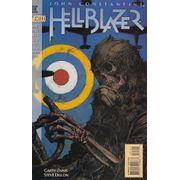Hellblazer---071