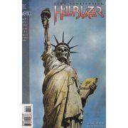 Hellblazer---072