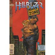 Hellblazer---073