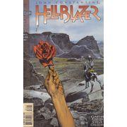Hellblazer---074