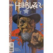 Hellblazer---075