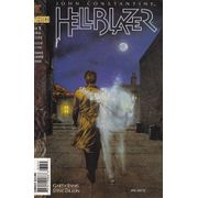 Hellblazer---076