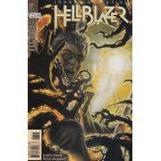 Hellblazer---077