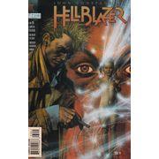 Hellblazer---078