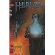 Hellblazer---079