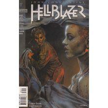 Hellblazer---080