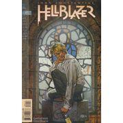 Hellblazer---081