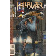 Hellblazer---082