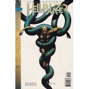 Hellblazer---090