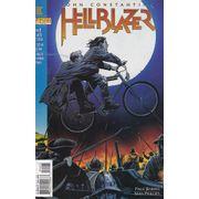 Hellblazer---091