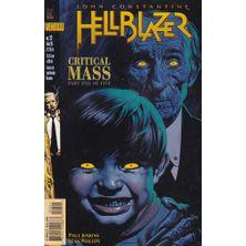 Hellblazer---092