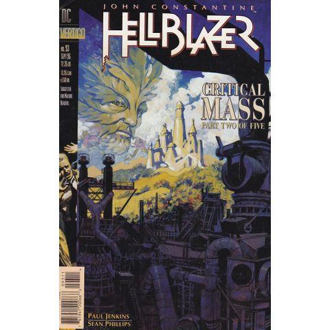 Hellblazer---093