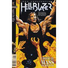Hellblazer---094