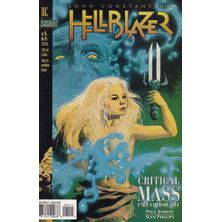 Hellblazer---095