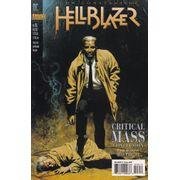 Hellblazer---096