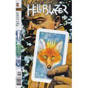 Hellblazer---097