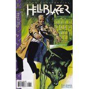 Hellblazer---098