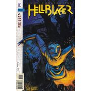 Hellblazer---099