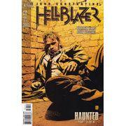 Hellblazer---136