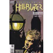 Hellblazer---137
