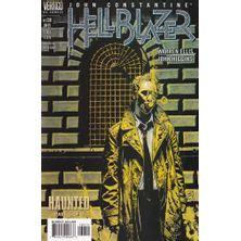 Hellblazer---138