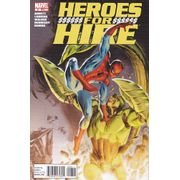 Heroes-for-Hire---Volume-3---08