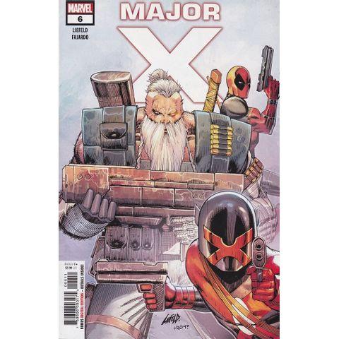 Major-X---6