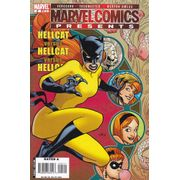 Marvel-Comics-Presents---Volume-2---02