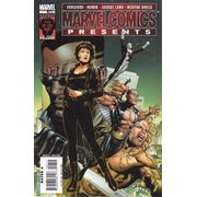 Marvel-Comics-Presents---Volume-2---07