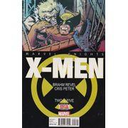Marvel-Knights---X-Men---2
