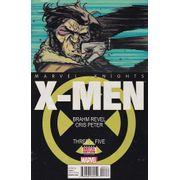 Marvel-Knights---X-Men---3