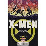 Marvel-Knights---X-Men---4