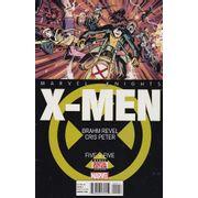 Marvel-Knights---X-Men---5