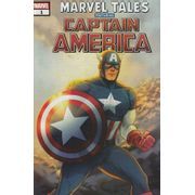 Marvel-Tales---Captain-America---1