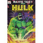 Marvel-Tales---Hulk---1