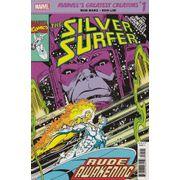 Marvels-s-Greatest-Creators---Silver-Surfer---Rude-Awakening---1
