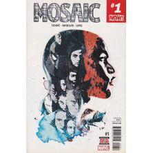 Mosaic---1