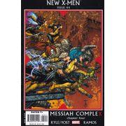 New-X-Men---44