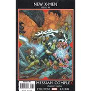 New-X-Men---46