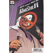 Punisher---Volume-13---13