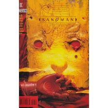 Sandman---68