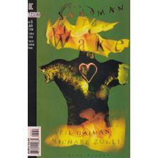 Sandman---70