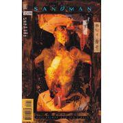 Sandman---74