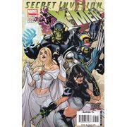 Secret-Invasion---X-Men---1