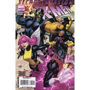 Secret-Invasion---X-Men---2