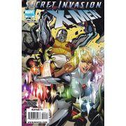 Secret-Invasion---X-Men---3