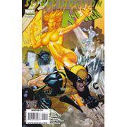 Secret-Invasion---X-Men---4